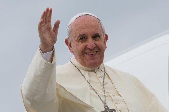 Papa-Francesco.jpg
