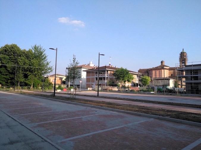 Parcheggio Via V. Veneto.jpg