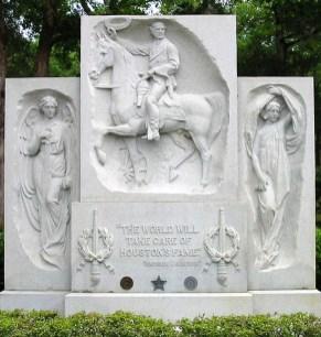 Sam_Houston_Grave