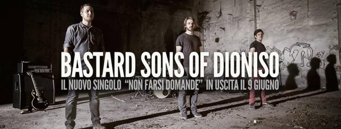 The Bastard Sons of Dioniso.jpg