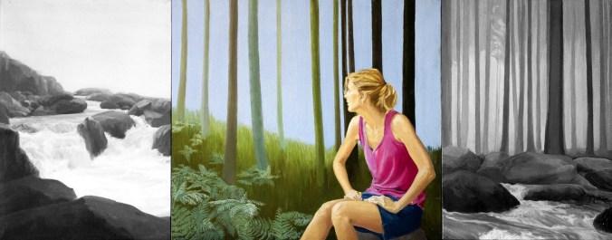 aglietto-2016-nel-silenzio-tra-gli-alberi-l.jpg