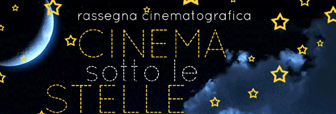 cinema-sotto-le-stelle.png