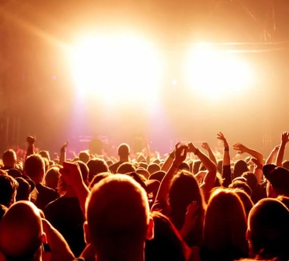 concerti-live.jpg