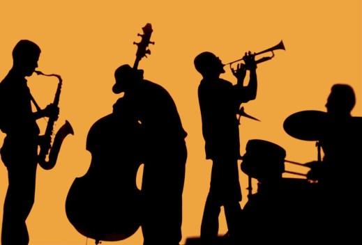 jazzmantova