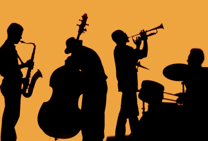 jazzmantova.jpg
