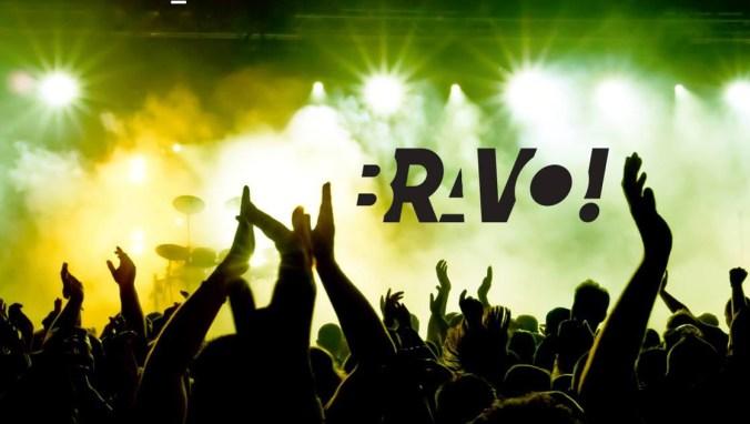 Bravo Live.jpg