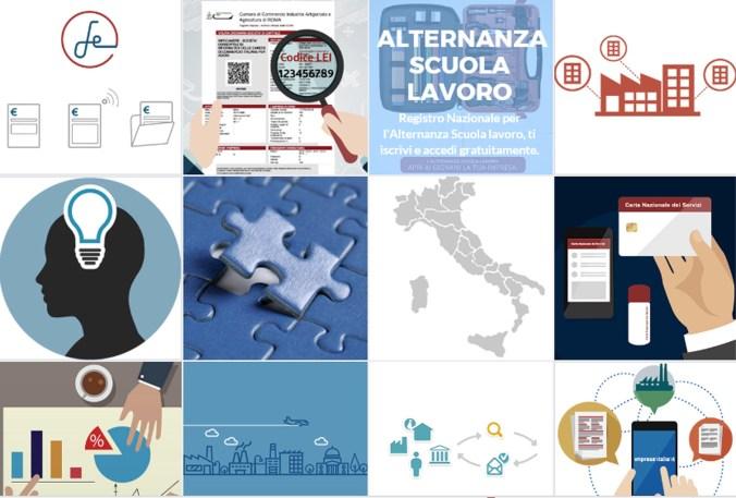 CAMERE DI COMMERCIO copia.jpg