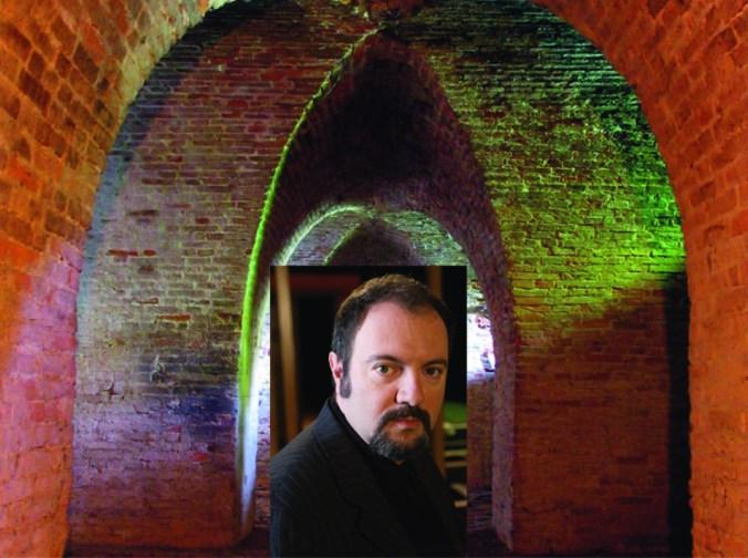 Carlo Licarelli copia.jpg