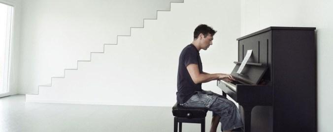 Dr Gam Piano def B.jpg