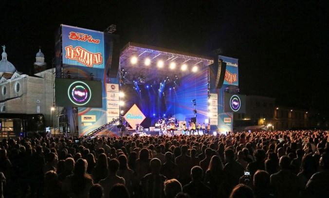 Festival Show_Padova 6 b.jpg