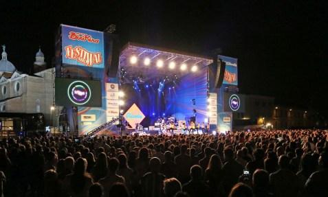Festival Show_Padova 6 b