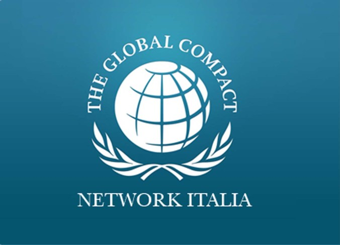 GLOBAL COMPACT NETWORK ITALIA copia.jpg