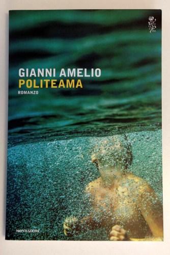 Libro Amelio_Politeama
