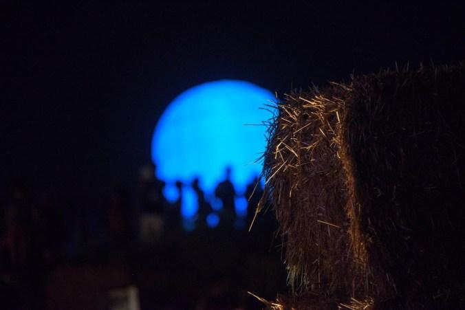 Nell'Arena delle balle di paglia - foto locandina di Enrico Montanari.jpg