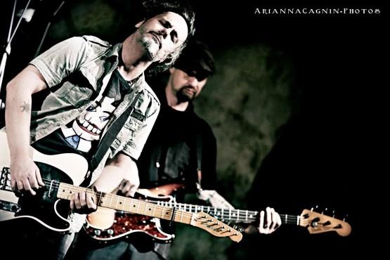 RIOck & Blues2