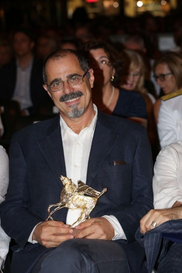Roberto Jannone.jpg
