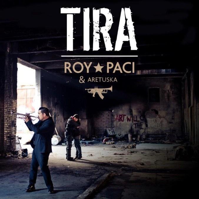 TIRA_cover singolo_ROY PACI_b.jpg