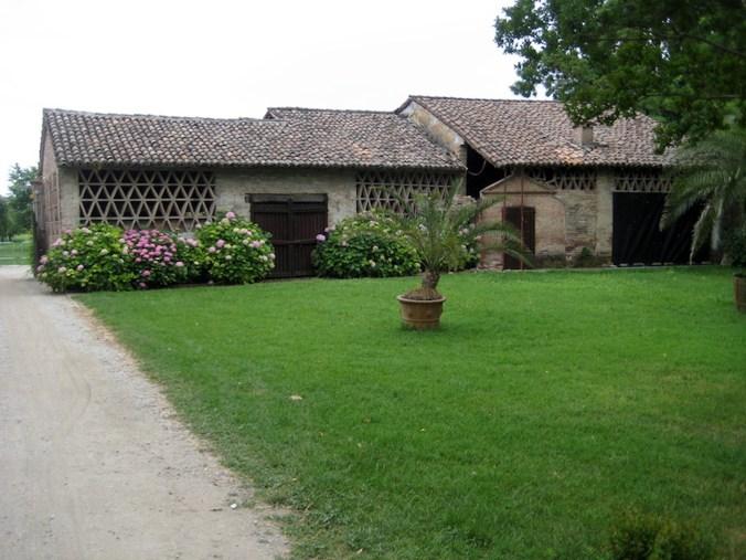 Villa Bianchi 3.JPG