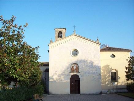 olfino chiesa della santissima trinità.jpg