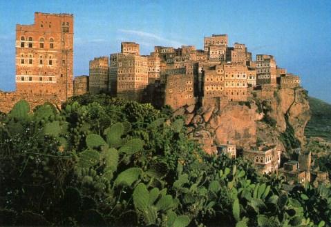 25.9.17 Yemen.jpg