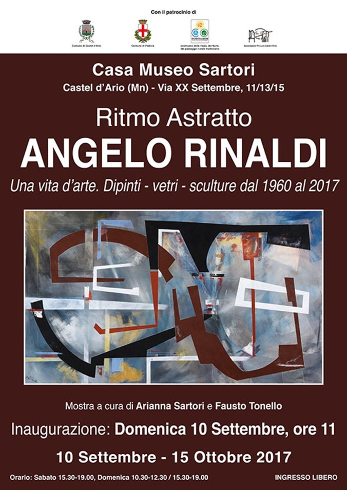 ANGELO RINALDI.jpg
