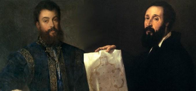 Giulio-e-Federico-Carteggio-intarsio.jpg