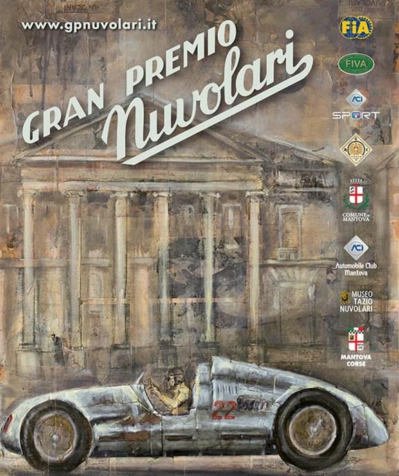 Gran Premio Nuvolari.jpg