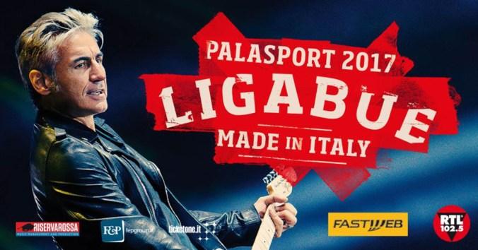LIGABUE_MADEINITALY_locandina tour_b.jpg