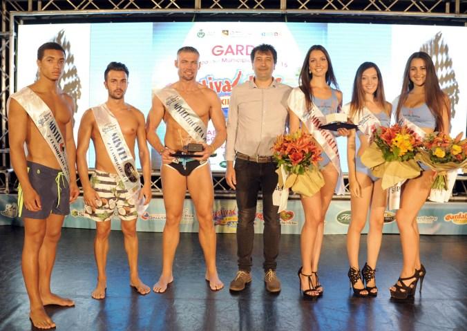 Miss&Mister_vincitori+SimoneZeni.jpg