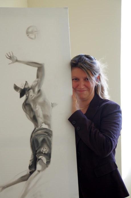 Silvia Caimi.JPG