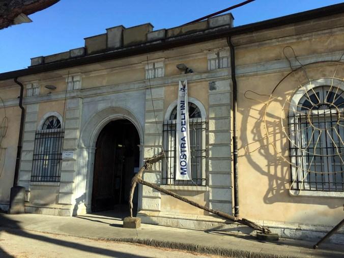 museo della marineria di viareggio.jpg