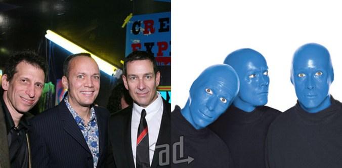 BLUE MAN GROUP2.jpg