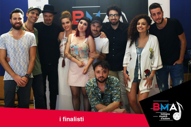 BMA_Finalisti 2017