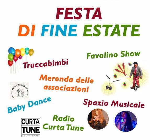 FESTA DI FINE ESTATE.jpg