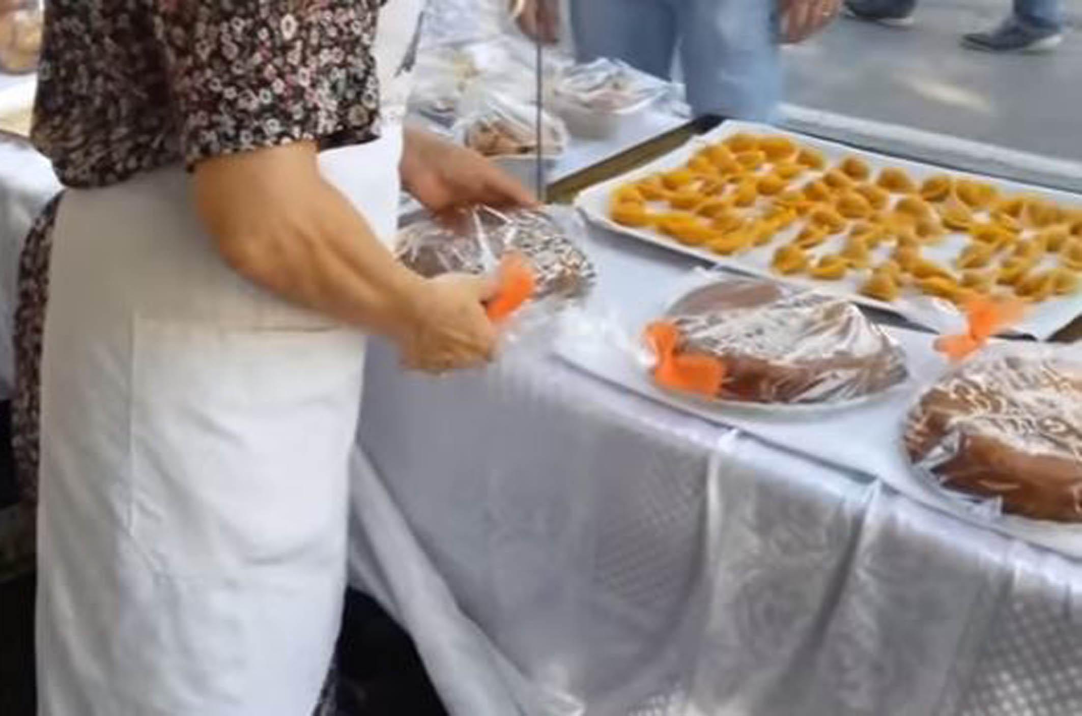 Fiera della zucca a Reggiolo