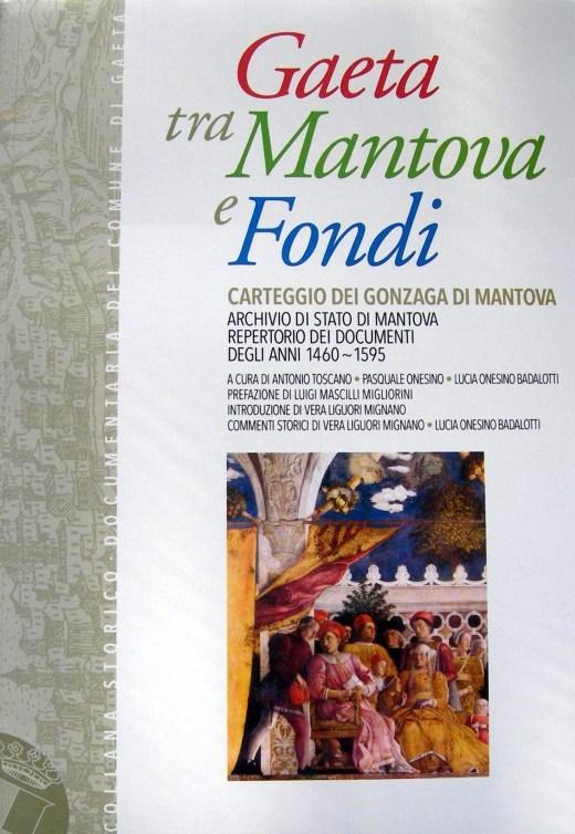 Gaeta tra Mantova e Fondi1.jpg