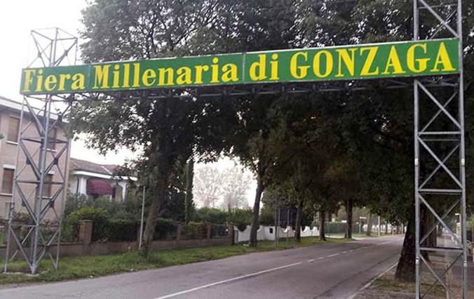 Gonzaga-Millenaria.jpg