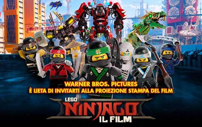 LegoNinjago.jpg