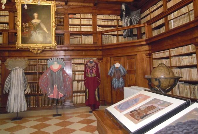 Letture monteverdiane alla Biblioteca Teresiana.jpg