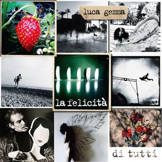 album 1 tasca_luca gemma_1.indd