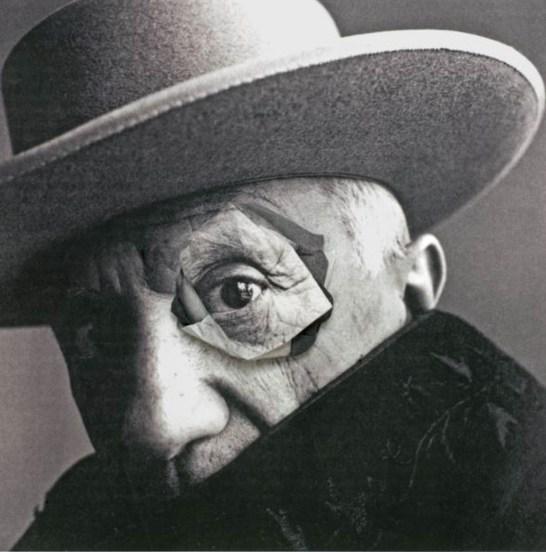 MARIO CRESCI.JPG