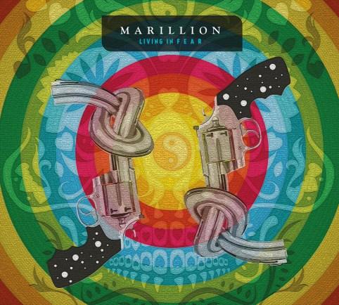 Marillion_LivingInFear(EP)_CD_Cover.jpg