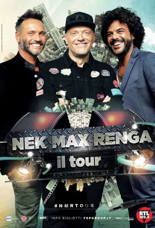 NEK-MAX-RENGA_locandina tour_M.jpg