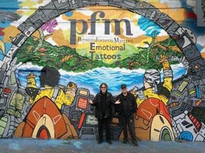 PFM murales.jpg
