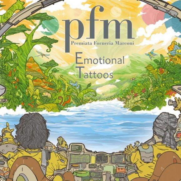 PFM_Emotional Tattoos_cover_bassa.jpg