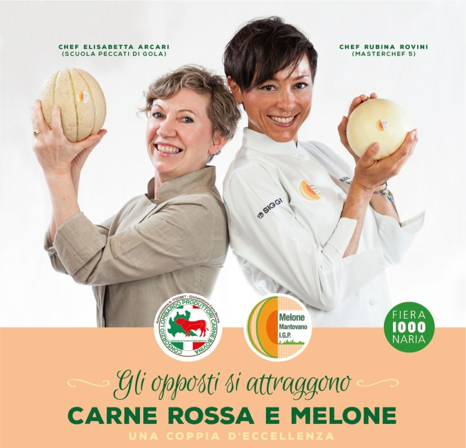 POST FB EVENTO CARNE MELONE-05.jpg
