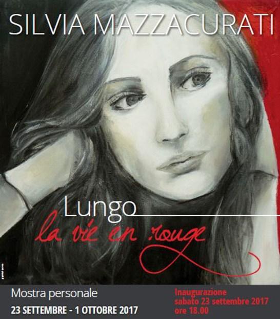 Silvia Mazzacurati.JPG