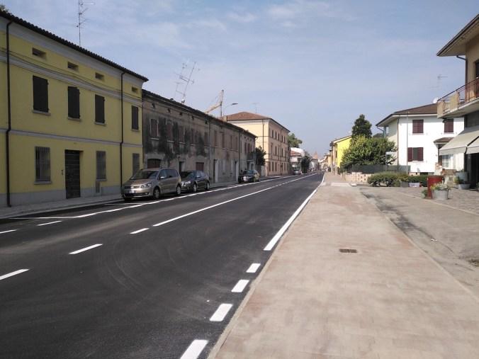 Via Trieste (1).jpg