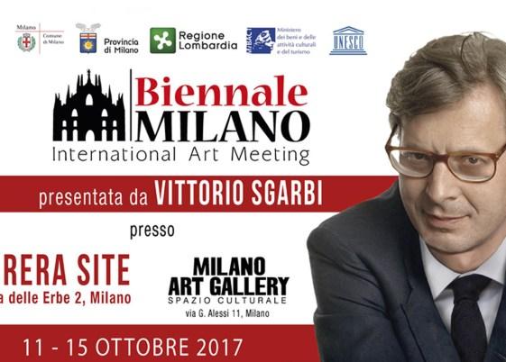 biennale2017.jpg