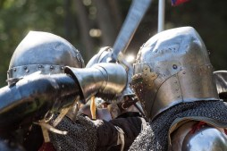 rievocazioni-medievali